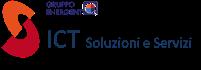 ICT Soluzioni e Servizi srl